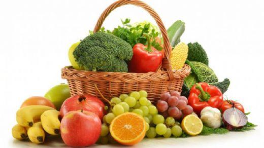 Mineral içeren besinler hangileridir